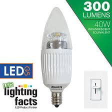 30 best light bulbs images on bulb electric light and