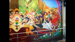 denver international airport murals pictures denver international airport murals and freemason keystone