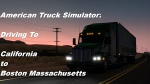 Inexperienced Truck Driving Jobs Roehl Jobs With Truck Driving Jobs ... Entrylevel Truck Driving Jobs No Experience Inexperienced Cdl Driver Faqs Roehljobs Local Fresno Ca Best Image Kusaboshicom Heartland Express Sergio Trucking School Provids In Salinas Drivers Protest New Coastal Transport Co Inc Careers Truck Driving Ventura California Trinityx3org Baltimore Jobs201402133827 Docsharetips Roehl With