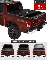 Cheap Tacoma Hard Bed Cover, Find Tacoma Hard Bed Cover Deals On ... Fit 052015 Toyota Tacoma 5ft Short Bed Trifold Soft Tonneau 16 17 Tacoma Truck 5 Ft Bak G2 Bakflip 2426 Hard Folding Lock Roll Up Cover For Toyota Ft Truck Bed Size Mersnproforumco Bak Industries 11426 Fibermax 052018 Nissan Frontier Revolver X2 39507 Amazoncom Xmate Works With 2005 Buying Guide Install Bakflip Hard Tonneau Cover 2014 Toyota Tacoma Bak26407 Undcover Se Covers 96
