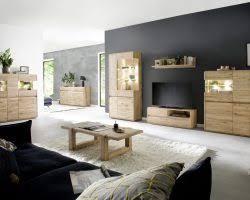 wohnzimmer möbel polt möbelhaus