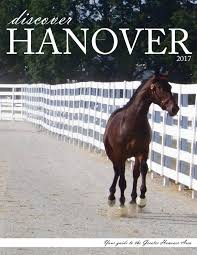 2017 Discover Hanover Magazine By Hanover Area Chamber Of Commerce ... Reklamos4lt Wild Ginger Dress Sheike Love Frocks N Things Pinterest Carlisle July 2014 Flickr The Worlds Best Photos Of Bros Hive Mind Grant Schofields Favorite Photos Picssr Milk Car 337 Reefer Shower Curtains Ideas Trucks Transportation Colctibles Xyz Youtube Road To Superior Service Starts Here Pregnancy Centre In Wellington Health Medical Sterling Bennett Stories From Mexico And Other Yarns See