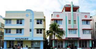 miami south deco five places for of deco to visit brilliant tips from