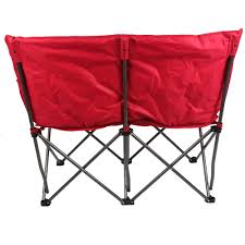 Outdoor Sports Padded Folding LoveSeat Chair Couple 2 Person ... Cheapest Useful Beach Canvas Director Chair For Camping Buy Two Personfolding Chairaldi Product On Outdoor Sports Padded Folding Loveseat Couple 2 Person Best Chairs Of 2019 Switchback Travel Amazoncom Fdinspiration Blue 2person Seat Catamarca Arm Xl Black Choice Products Double Wide Mesh Zero Gravity With Cup Holders Tan Peak Twin 14 Camping Chairs Fniture The Home Depot Two 25 Ideas For Sale Free Oz Delivery Snowys Glaaa1357 Newspaper Vango Hampton Dlx