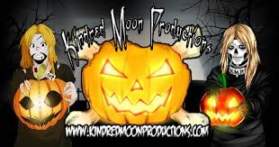 Halloween Chasing Ghost Projector by Kindred Moon Productions Holiday U0026 Halloween Decoration Projection