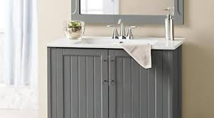 Apron Front Sink Home Depot Canada by Smart Inspiration Bathroom Vanity Cabinets Canada Shop Bath At