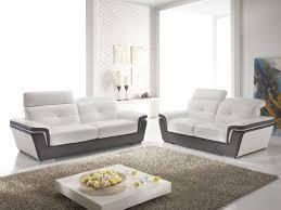 meubles canapé canapés et fauteuils marcellin salon maryland marcellin