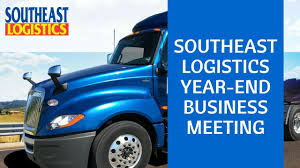 Southeast Logistics Year-End Business Meeting - YouTube Us Bank Truck Freight Services Spending Grew 25 In 2017 Flatbed Driving Jobs Cypress Lines Inc South East Asia Bus Exhibition Commercial Vehicle Expo Truck Driving Jobs For Felons Youtube Spend Your Weekends At Home With Cdla Driver Truck Trailer Transport Express Logistic Diesel Mack Trucking Company Council Bluffs Ia Nebraska Coast Drivers Southeast Milk Shelton Get Me More Uber Design Medium Southeastern Global Trade Magazine Produce Shipments Archives Haul Produce