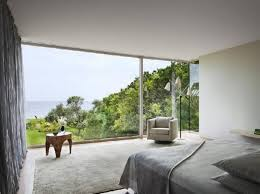 100 Steven Harris Architects Art And Surf Residence By Home