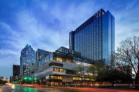 100 Austin City View Book JW Marriott In TX United States 2018 Promos