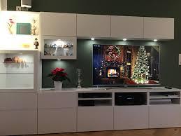 ikea tv wand wohnzimmer ideen wohnzimmer neue häuser