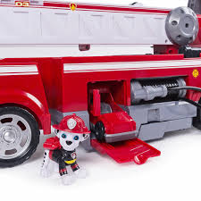 Paw Patrol Ultimate Fire Truck Playset - Paw Patrol UK Fire Trucks Sunflower Storytime Truck Toy For Kids Boys Age 2 3 4 5 6 Year Old Lights And Kid Trax Brush Dodge Licensed 12v Ride On On Behance Power Wheels Race Policeman Sidewalk Cop Vs Fireman Clipzuicom Kids Firetruck Rideon Suv Car W Speeds Lights Aux Best Ciftoys Amazing Engine Toy Large Bump Go Red Firefighter With Hand Isolated White Background Alloy Model Aerial Ladder Water Tanker 9 Fantastic Junior Firefighters Flaming Fun Unboxing Review Riding Youtube This Is A Little Dream A Thrifty Mom Recipes Crafts Fire Truck For Kids Power Wheels Ride On