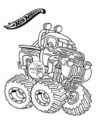Hot Wheels Monster Truck Coloring Pages - Halloween Coloring Pages Drawn Truck Monster Car Drawing Pictures Wwwpicturesbosscom Dot Learning Stock Vector Royalty Free Coloring Pages Letloringpagescom Grave Digger Printable How To Draw A Refrence Art With Kids Shark Police And Pin By Ashley Hamre On Food Pinterest Trucks Monsters Trucks For Boys Download Collection Of Drawing Kids Them Try To Solve 146492 The Nissan Gt R Jim