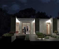100 Concrete Home CRETE House The Source Washington University In St Louis