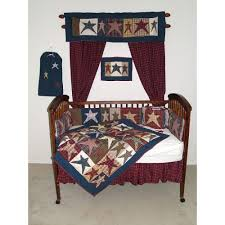 Little Mermaid Crib Bedding by All Star Crib Bedding Soho All Stars Sports Baby Crib Nursery