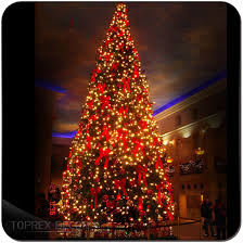 Ceramic Christmas Tree Bulbs Hobby Lobby by Hobby Lobby Christmas Ornaments Hobby Lobby Christmas Ornaments