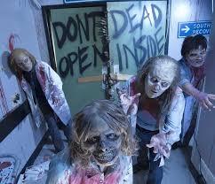 Universal Studios Orlando Halloween Horror by Halloween Horror Nights 22 At Universal Orlando Will Feature