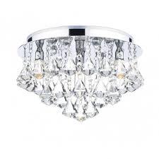 decorative light bulbs for bathroom wanker for