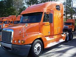 100 Schneider Truck For Sale Wwwtopsimagescom