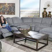 Mor Furniture for Less 22 s & 13 Reviews Furniture Stores