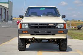 1986 Toyota Turbocharged 4x4 Pickup | Glen Shelly Auto Brokers ... Davis Autosports 2002 Toyota Tacoma 5 Speed 4x4 Trd Xcab For Sale 2000 Overview Cargurus Augies Adventures 95 4x4augies Adventures Toyota Trucks Lifted 2018 Athelredcom 1979 Pickup 35s 488 Dual Cases St Louis 1993 Deluxe Regular Cab In Blue Pearl Metallic Back To The Future Marty Mcfly 1985 Toyota Pickup 4x4 Nice Price Or Crack Pipe 25kmile 4wd Truck 6000 635 Likes 1 Comments Aus Sales Aus4x4sales On Instagram 1990 For New Models 90 Pickup 44 Sale Blog Trucks By Owner Gallery Drivins