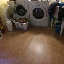 brilliant faux wood foam tile floors in foam floor tiles