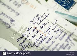 Notificación De Una Carta De Correo Entrante A Un Teléfono Móvil E