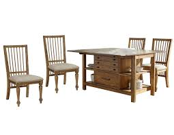 Cheap Broyhill Dining Room Set, Find Broyhill Dining Room Set Deals ... Broyhill Fniture Bethany Square Upholstered Seat Arm Category Fniture 93 And Interior Design Broyhill Amalie Bay Chair With Turned Ding Room Ashgrove Navy 4547 Pieceworks Side Set Of 2 4546583 No 1 Saga The Spring St Gallery Park City 5 Piece Dual Height Table Chairs Discontinued Photo Black Tufted Room Ideas Latest Home Decor And New Charleston 4549584