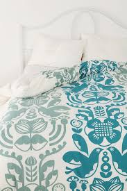 Butterfly Chair Replacement Covers Target by Best 20 Target Bedding Ideas On Pinterest U2014no Signup Required