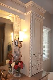 Nuvo Cabinet Paint Driftwood by 134 Best Kitchen Cabinet Colors Ideas Images On Pinterest