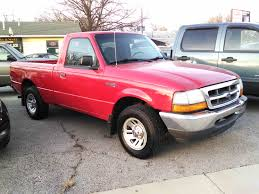 Loughmiller Motors Ford Ranger Americas Wikipedia Dfw Camper Corral Used Ford Truck Cap Blog Car Update Eu Celer Covers Bed Cover 45 Rail Anitaivettefrer Fiberglass Caps World For Sale Leer Flareside Stepside Topper Shell And Automotive Accsories News Release Date All Auto Cars Are Dcu Field Test Journal 2018 Review Pro Pickup 4x4