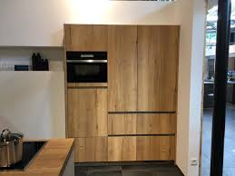 trotz lockdown küche sicher kaufen ai küchen berlin