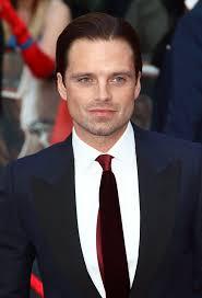 The European Premiere Of Captain America Civil War