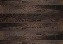 Lauzon Hardwood Flooring Distributors by Solid Parquet Flooring Engineered Nailed Floating Illusion