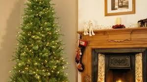 12 Ft Christmas Tree Costco Foot Lit Sale Hobby Lobby Home