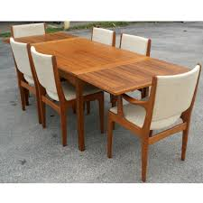 Danish Teak Dining Table 2017 2018 Best Cars Reviews Danish Teak Extension Ding Table Style Kitchen Appliances Tips And Review Noden Scdinavian Vintage Fniture Chairs At 1stdibs Modern Teak Ding Chairs Chair Restoration 1960s Set Of 6 La102248 Vintage In By Erik Buch 4 For Od Mbler Denmark Midcentury Leather Niels Otto Mller Roped Ladder Back Mid Century