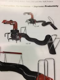 Parker Truck Loader- 16HP Briggs & Stratton Twin - Keen Edge ... Truck Loader Youtube Gravely 995041 0001 10 Hose Parts Diagram For Cstruction Machine Ce Zl50f Buy Loader Pushes Vehicles Off 10meterhigh Platform In Dispute Play World Toys Nibpristine 2017 Hess Dump And Wbatteriesfree Peco Lawnvac 2 Walkthrough Level Youtube Keltruck Scania On Twitter For Sale 2010 Reg P230 4x2 Truck Loader 5 Game Audio Visual Techs Jobs North New Jersey