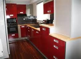 cuisine d ete pas cher faire une cuisine pas cher stunning cuisine moderne rustique