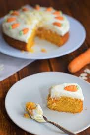 die 11 besten ideen zu karottenkuchen ohne mehl karotten
