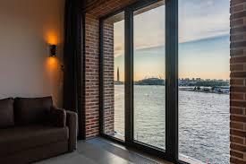 100 St Petersburg Studio Apartments DOCKLANDS APARTHOTEL Apartment Reviews Price Comparison