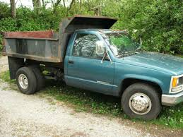 100 Chevy Dump Trucks Chuck The Truck And F750 For Sale With As Well 2001 F550