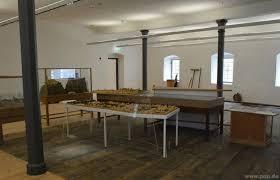 reichenhall museum eröffnet mit freiem eintritt bad