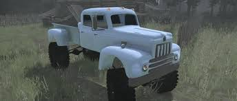 International R190 1954 Truck V21.04.18 - Spintires: MudRunner Mod Mack H67t 1954 Truck Framed Picture Item Delightful Otograph Bedford Ta2 Light Recommisioning Youtube 1985 Intertional Dump Truck Item F8969 Sold Marc 1986 Cab And Chassis 7366 Gmc Stepside Pickup Auto In Attleborough Norfolk Gumtree Image 803 Chevy Autolirate Dodge Robert Goulet Grizzly Allamerican Trucks Mercury M100 Metal Ornament Keepsake Bagged Chevy Truck Willys Jeep Pickup Green Wood Frame 143 Neo 45804 Ebay Austin Diesel British Stock Illustration Gm Vans
