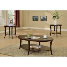 Conns Living Room Furniture Sets by Table Sets Coffee Tables U0026 End Tables Living Room Furniture