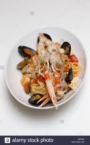 100 Hotel Casa Del Mar Corsica France Corse Du Sud Porto Vecchio Restaurant