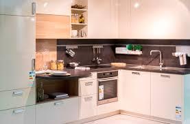 küchen abverkauf bei küchen janz in schönkirchen bei kiel