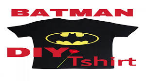 Print Your Own T Shirts At Home - Best Shirt 2017 Best Fresh T Shirt Design At Home Awesome Print Your Own Interior Diy Clothes 5 Projects Cool Youtube How To Peenmediacom Custom Shirts Ideas For 593 Best Tshirt Images On Pinterest Menswear I Love Wifey Hubby Couple Shirt Shirt Prting Start A Tshirt Business In 24 Hours Red Minnie Mouse Bff Best Friend Of The Birthday Girl Part 4 Amazingly Simple Way To Screen At Youtube Tshirts