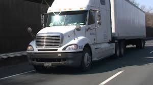 Jeff Burns On Trucking Insurance Requirements - YouTube Trucking Insurance Experts Burnett Cporation Hshot Pathway Stay Procted With Superior From Louisiana Truck Concord Commercial Insuring North Carolina The Heritage Group 101 Motor Carrier Coingent Liability Cancelled We Will Find Alternative Uerstanding Requirements Semi Accident Coverage In Ohio Florida Long Haul Blacks
