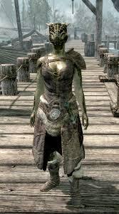 Deeja Elder Scrolls