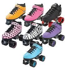 100 Roller Skate Trucks Ive Got A Pair Of Brand New Roller Skates Rollarama